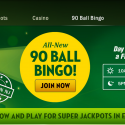 TropicanaCasino.com Launches NJ Online Bingo