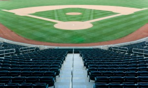 New Jersey Sports Betting: Oral Arguments Offered