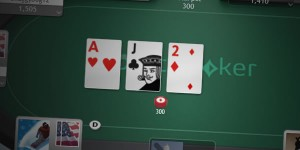 PartyPoker Pivots To Please Players