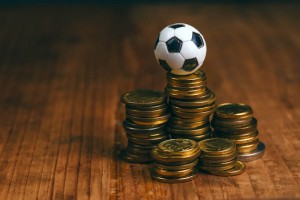 New Jersey Loses Third Circuit Appeal On Sports Betting