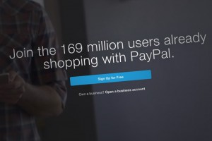 PayPal Finally Comes to New Jersey Online Gambling