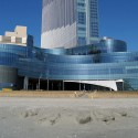 Where Are They Now? Update on Atlantic City's Closed Casinos