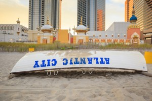 Will Atlantic City Ever Get Help From New Jersey Government?