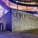 Revel Power Issue Resolved As Town Council Seeks to Condemn Property