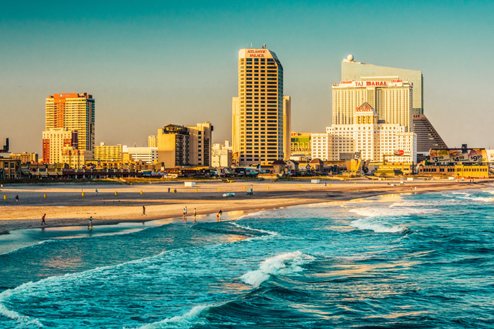 Is More Contraction In Atlantic City's Future?