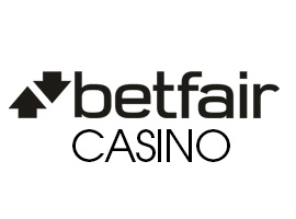 Betfair Casino Promo Code NJ