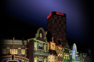 What's The Difference Between The Two NJ Casino Expansion Plans?
