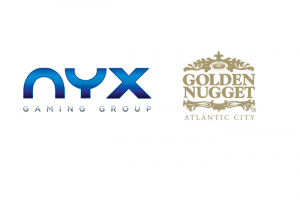 Golden Nugget Launches New Online Casino Powered by NYX Gaming