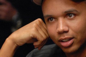 Phil Ivey Allowed to Appeal Cheating Conviction