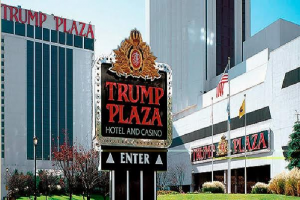 Risky New Jersey Casino Expansion May Make It To 2016 Ballot