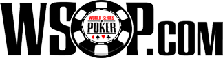 WSOP Poker Bonus & Review