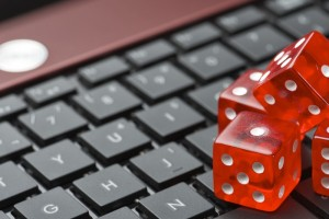 NetEnt Strikes Content Distribution Deal With PokerStars NJ