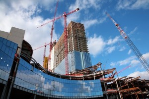 Owner Of The Revel Atlantic City's NJ Casino License Application Is Under Review