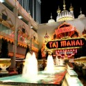 Carl Icahn Saves Atlantic City Casino Trump Taj Mahal From Bankruptcy