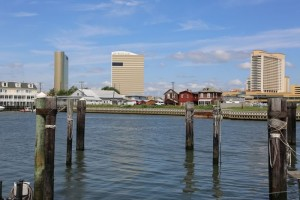 PartyPoker NJ Rolls Out Online Qualifiers To Live Borgata Spring Poker Open