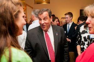 Still Bad Blood Between Christie, Atlantic City After Bailout Plan