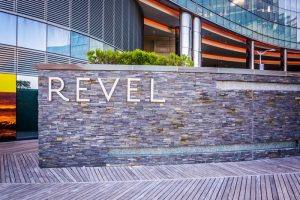New Report Casts Doubt On Revel's Imminent Reopening In Atlantic City