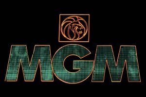 MGM Takes Over Full Ownership Of Atlantic City's Borgata: Now What?
