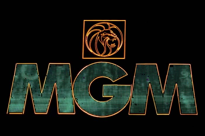 MGM Takes Over Atlantic City's Borgata: Impacts And Analysis