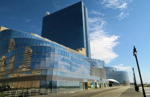 Revel Saga Continues, With More Delays For Atlantic City Resort's Reopening