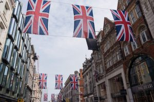 Player Pooling For UK, New Jersey Online Poker Is An Intriguing Proposition