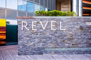 Revel Owner Launches Another Attack On New Jersey Officials