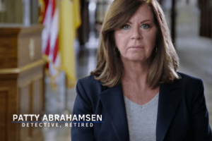 New TV Ad Against North Jersey Casinos Targets State's Pension Problems