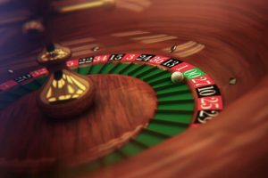 North Jersey Casino Referendum Faces Long Odds After Latest Poll