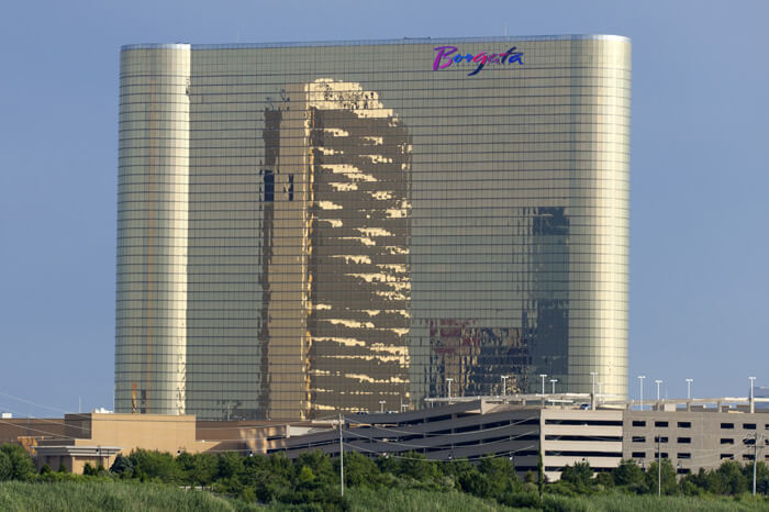 Borgata Says No Settlement Reached With Atlantic City On Tax Refund