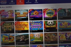 NJ Gets A New Online Casino — From PA — And Cracks Down On Offshore Ones