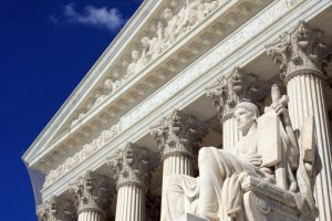 Five States, American Gaming Association Join New Jersey In Sports Betting Court Battle