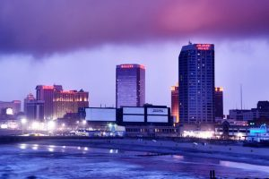 Poll: Most New Jersey Residents Think Gambling Has Been Bad For State, AC