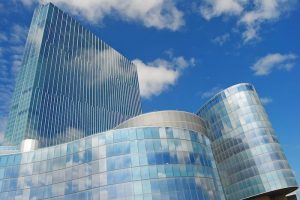 Could A Reopened Revel Casino Help Atlantic City Thrive?