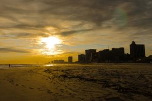 It's Not All Doom And Gloom For Atlantic City Casinos, Thanks To Online Gambling