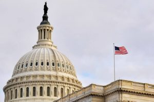 Sports Betting In New Jersey And Beyond? Legislation Appears In US Congress