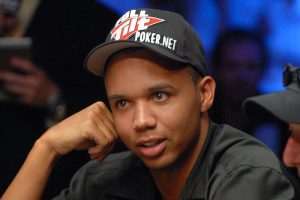 Phil Ivey Is Getting An Appeal In His Multi-Million Dollar UK Court Case