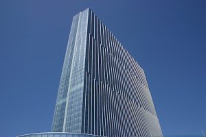 TEN Atlantic City Claims Feb. 20 Opening, But Still Missing Crucial Permits