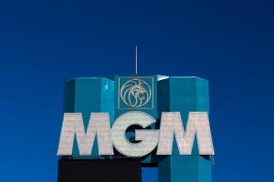 A New World: MGM Welcomes Borgata to M Life, Plans April Conversion