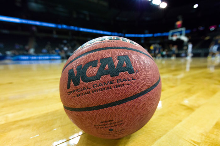 The NCAA Continues To Avoid New Jersey Because Of Sports Betting Case