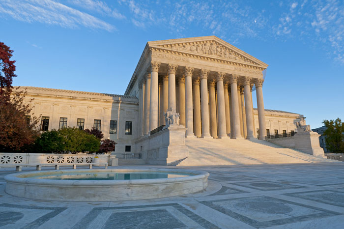 New Jersey Sports Betting Case Inches Closer To Its Day In US Supreme Court