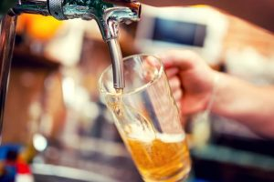 Beer Garden Is Brewing In Atlantic City After Winning Approval