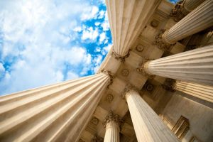 Congressman Pallone Pushes For NJ Sports Betting Review By US Supreme Court