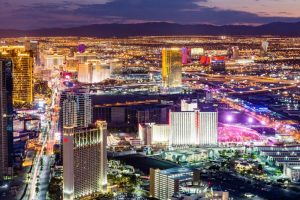 Grinding WSOP.com In Nevada This Summer Could Be Better For Your Bankroll