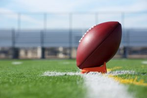 New American Gaming Association Coalition Joins The Fight For Legal Sports Betting