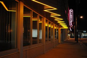 Tropicana Gets Bigger: AC Resort Expands By Acquiring Nearby Chelsea Hotel