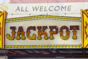 New Jersey Woman Wins $197k At Tropicana – The Biggest Online Jackpot Of 2017