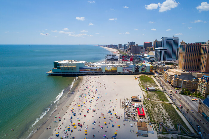 Remarkable Atlantic City Casinos Whats New And What Has Changed Home Remodeling Inspirations Genioncuboardxyz