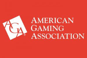 AGA Asks Native Gaming Community To Lend Its Support To NJ Sports Betting Case