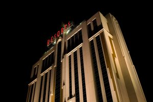 PokerStars Sunday Special Live Will Arrive On  New Jersey Shores In October