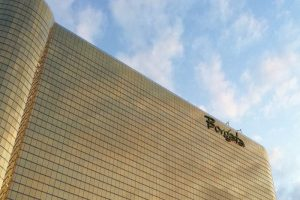 MGM Ready To Roll The Dice On $7 Million NJ Sportsbook If SCOTUS Fells PASPA